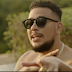 AKA–The World Is Yours | Video
