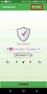 mtn free browsing