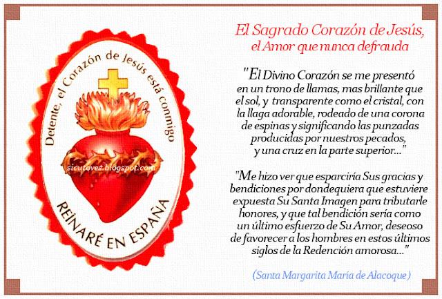Como Ovejas Sin Pastor El Detente Del Sagrado Corazón De Jesús Primer Viernes De Mes