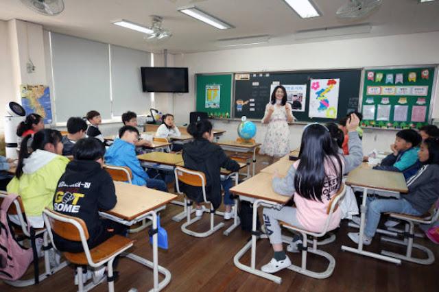 Model Pembelajaran Kreatif Untuk Anak Milenial