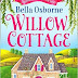 Review of Sunshine and Secrets - Willow Cottage #1 by Bella Osborne