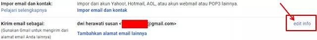 Cara Mengganti Nama di Email Gmail-3