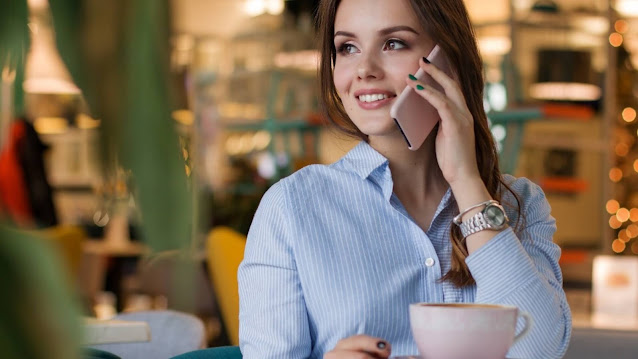 Call recording benefits for business