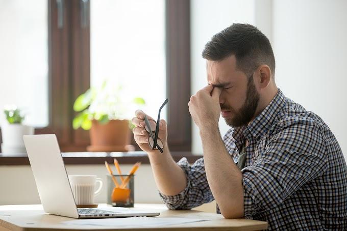 """""""Menopausa masculina"""" também atinge jovens; médico aponta cinco sinais para reconhecer o problema"""