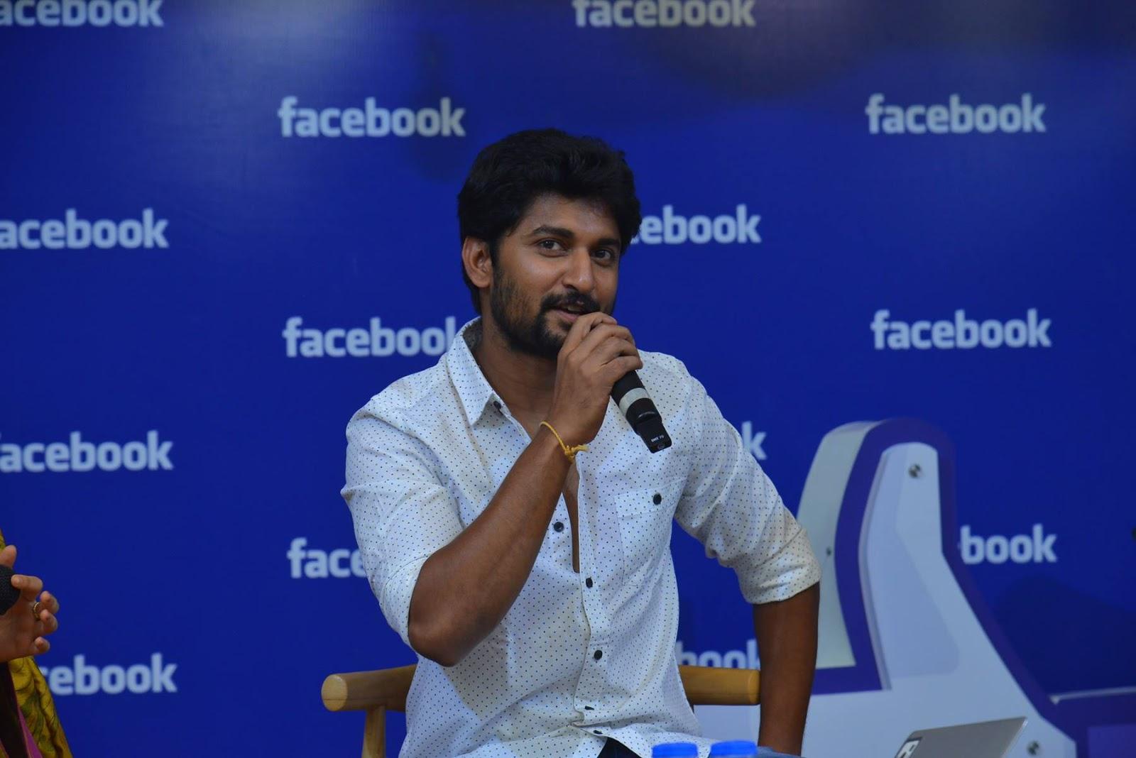 nenu local movie unit facebook-HQ-Photo-13
