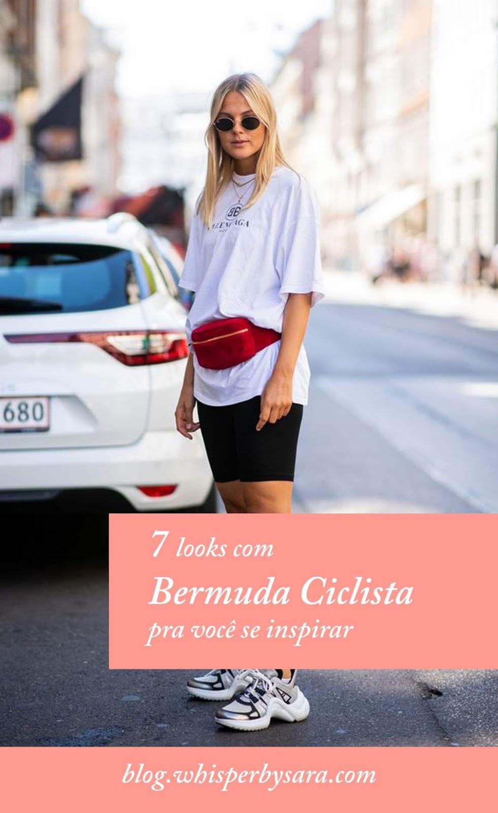 #whisperbysara #streetstyleblog #streetstyle #copenhagenfashionweek #whitetee #balenciaga #redbag #ciclingshorts #bikeshorts #leggingshorts #bermudaciclista #bermudabiker #chunkysneakers #chunky