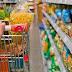 Dieese aponta queda de preço da cesta básica em 25 capitais