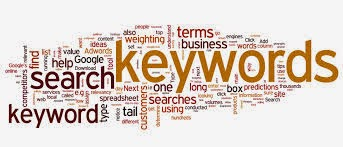 How to write and place SEO quality keywords