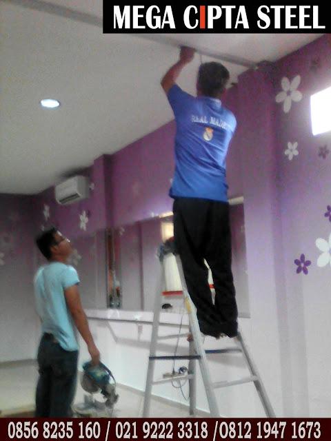 JAKARTA BEKASI DEPOK BOGOR | ROLLING DOOR  ONE SHEET INDUSTRI  |Rawalumbu Jatiasih Pekayon CileungsiPONDOK GEDE Indah JATIWARINGIN