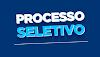 Prefeitura disponibiliza edital de Processo Seletivo. Salários de de R$ 1.822,32 a R$ 3.039,55