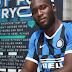 Lukaku joins Inter Milan