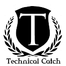 Technical Catch