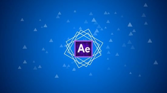 Udemy - After Effects Learn Logo Reveal or Logo Pop-Up Animation
