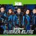 Lab Rats Fuerza Elite (Temporada 1) [09/16] [720p] [Dual audio]