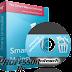 تحميل وتفعيل برنامج Smarty Uninstaller 4.4.1 لحذف البرامج من جذورها