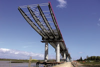 Beam bridges and its detail with benefits