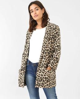 http://www.pimkie.fr/p/blazer-en-crepe-leopard-323167899I30.html#q=leopard