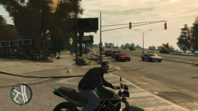 GTA 4 PC Games for windows