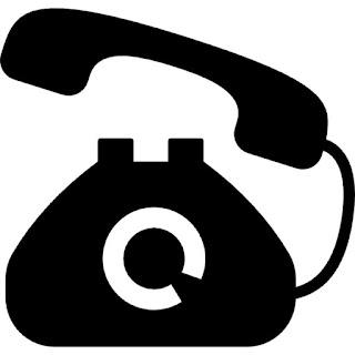 Info Nomer Telephone Darurat