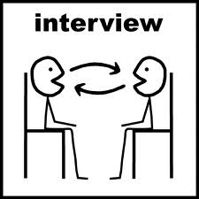 WRITING TEAZURS: INTERVIEWS: I want you! Yes, you...