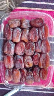 fresh_dates_suppliers