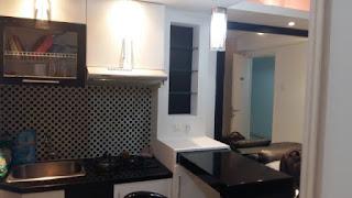 apartemen+interior+jakarta+tridaya+interior