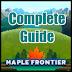 Farmville Maple Frontier Complete Guide