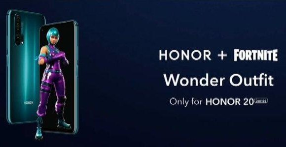 Honor 20 series (Honor 20 Pro, Honor 20 and Honor 20 Lite) launched: Details here