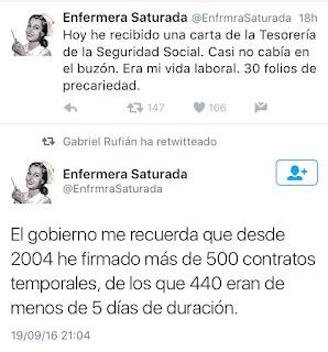 https://twitter.com/EnfrmraSaturada