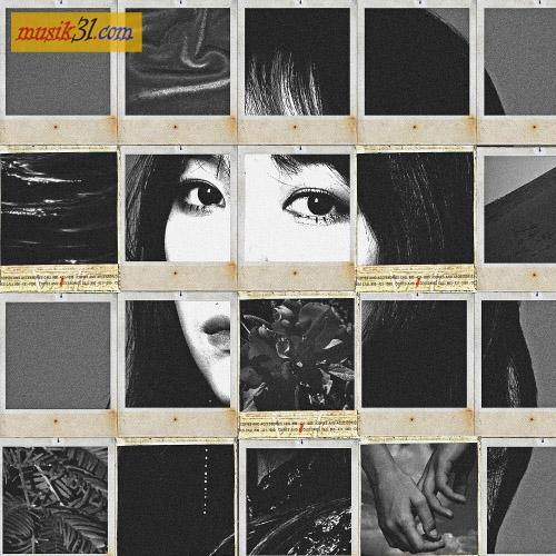 Download Lagu Kang Min Hee Terbaru