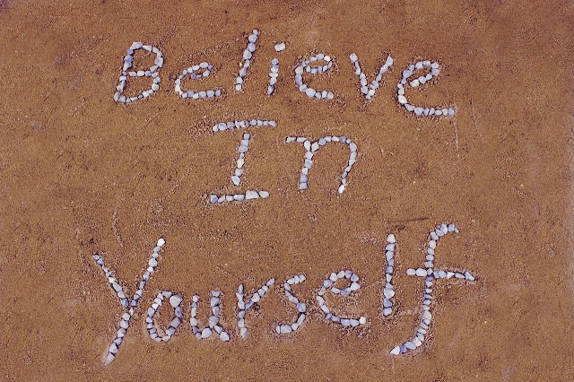 How to Believe in Yourself, Believe Yourself 2021, Never Give Up 2021, Best Tips to Believe Yourself 2021.