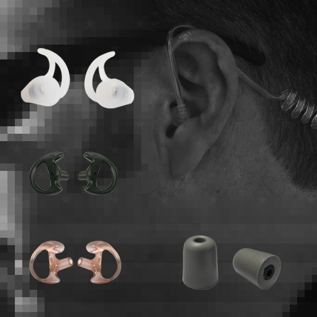 https://www.coderedheadsets.com/SearchResults.asp?Cat=5811