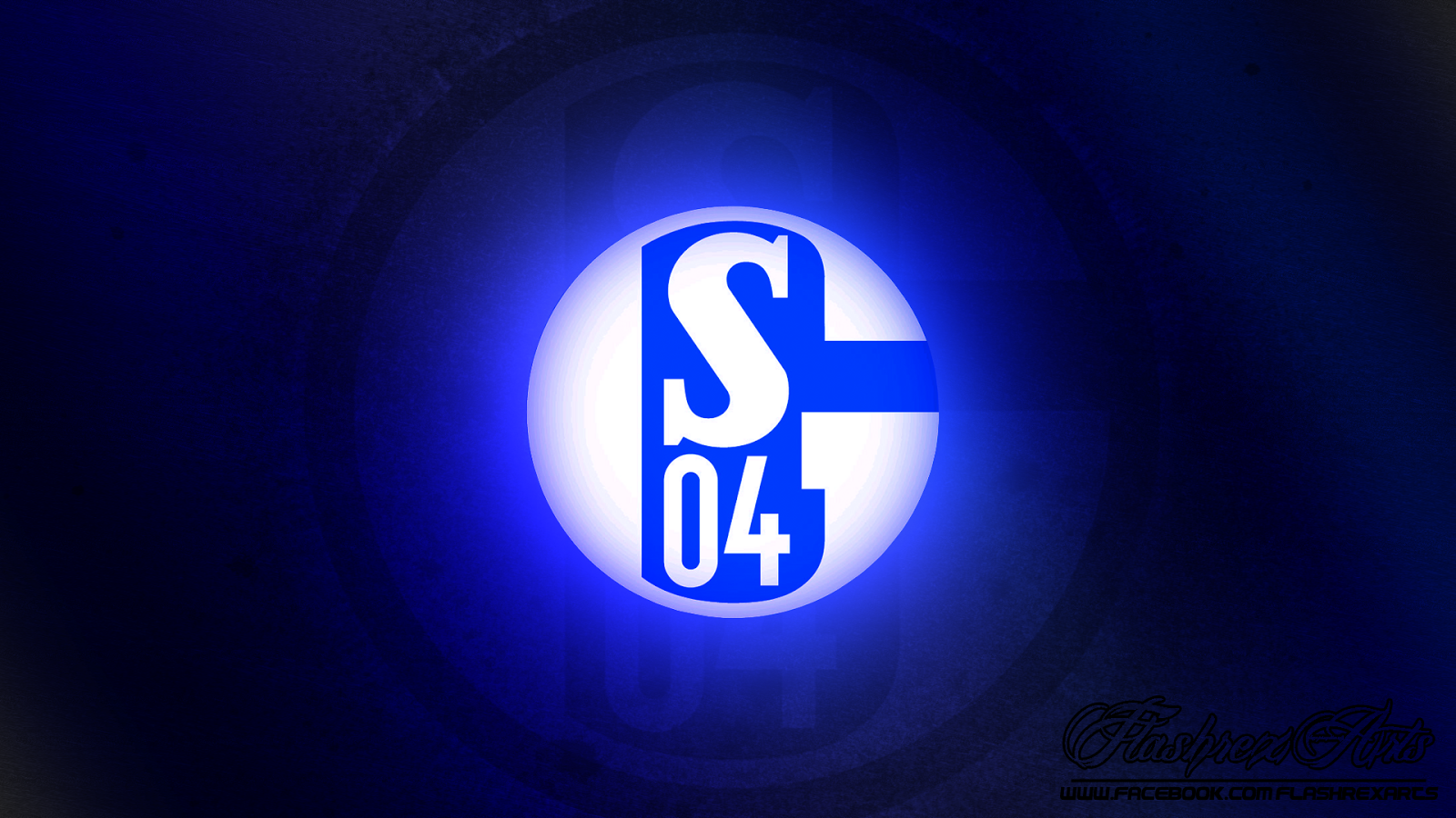fc schalke 04 club s10. Black Bedroom Furniture Sets. Home Design Ideas