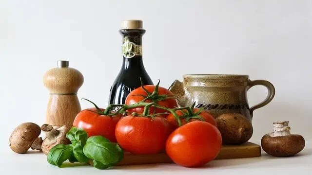 tomatoes Changed Benefits in Different Conditions