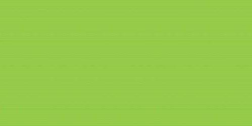 W52247 Rhapsody Verde