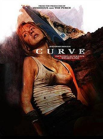 Curve (2015) ταινιες online seires oipeirates greek subs