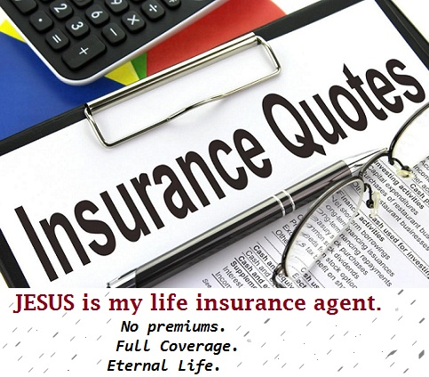 Superb 27 Insurance Quotes Of All Time: