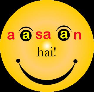 sandeep maheshwari mantra