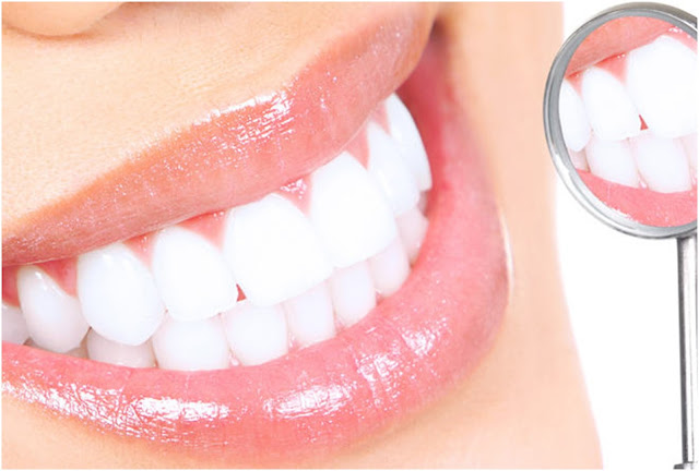 dental health, health, oral health, teeth