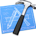 Download Xcode 10 Beta .DMG Installer Without App Store via Direct Links