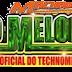 (ARROCHA) BRUNO MONTEIRO E MEGA STYLUS - NAQUELE MESMO BAR