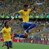 O país vai parar para ver a seleção brasileira jogar. Será?