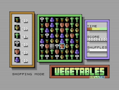 Vegetables-Deluxe-Shopping-Mode.png