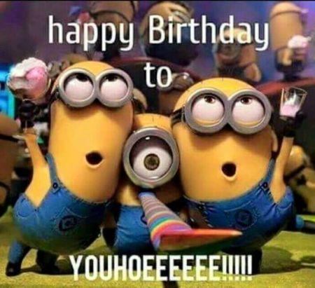 happy-birthday-minions-download
