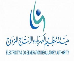 اعلان توظيف بهيئة تنظيم الكهرباء والإنتاج المزدوج (7) وظائف (إدارية، هندسية)