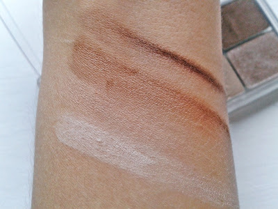 Essence all about nudes