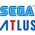 SEGA and ATLUS Announce E3 2019 Line-Up and Show Floor Activities