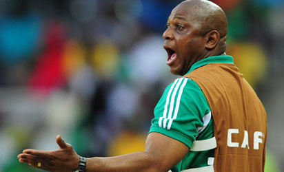 Keshi's family to conduct autopsy to ascertain cause of death