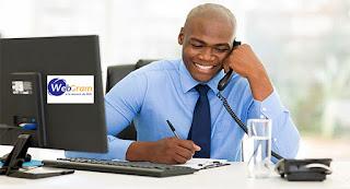 Afrique, Sénégal, Dakar, WEBGRAM, ingénierie logicielle, programmation, développement web, application, informatique : Les systèmes d'information