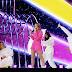 [VÍDEO] JESC2019: Recorde o primeiro dia de ensaios do Festival Eurovisão Júnior 2019